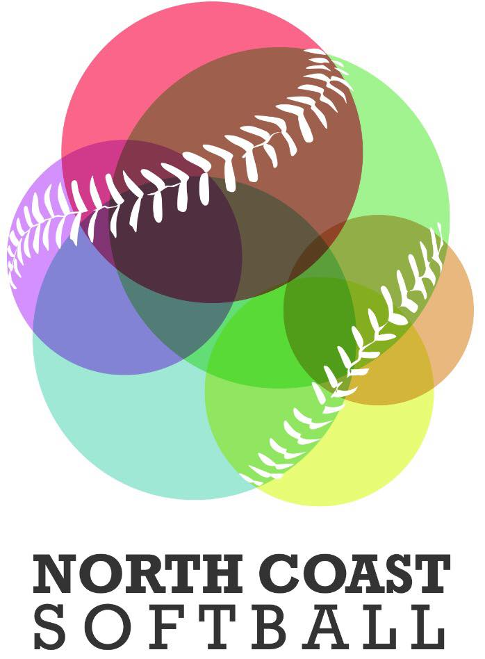North Coast Softball