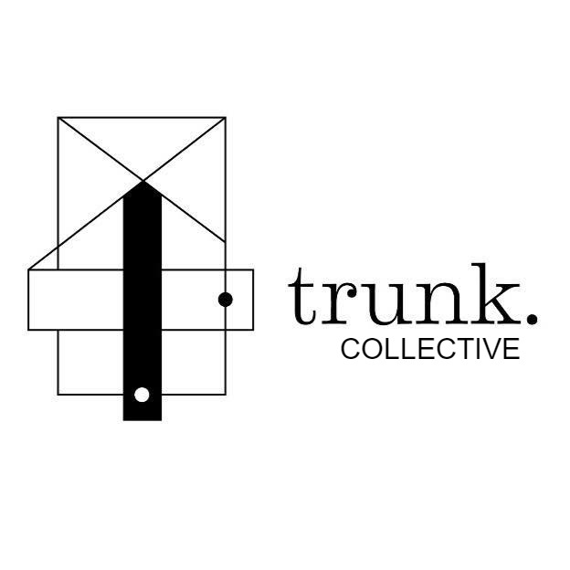 Trunk Collective Logo